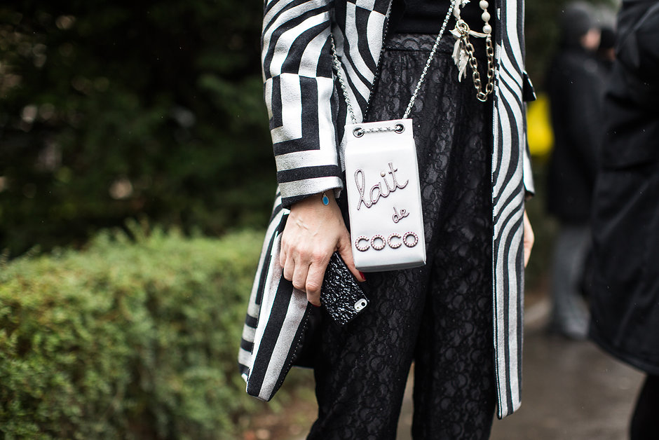 couture-spring2015-streetstyle-day4-06