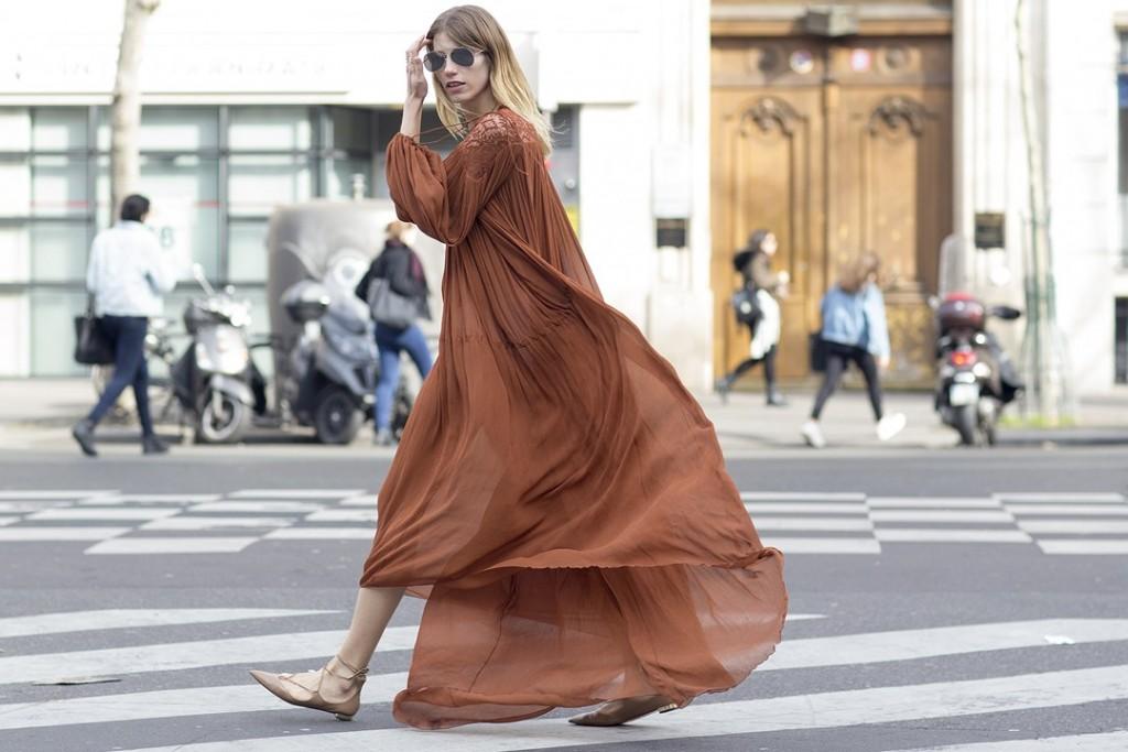 Veronika Heilbrunner-PFW-Street-Chic-Vogue-8Mar15_b_1080x720