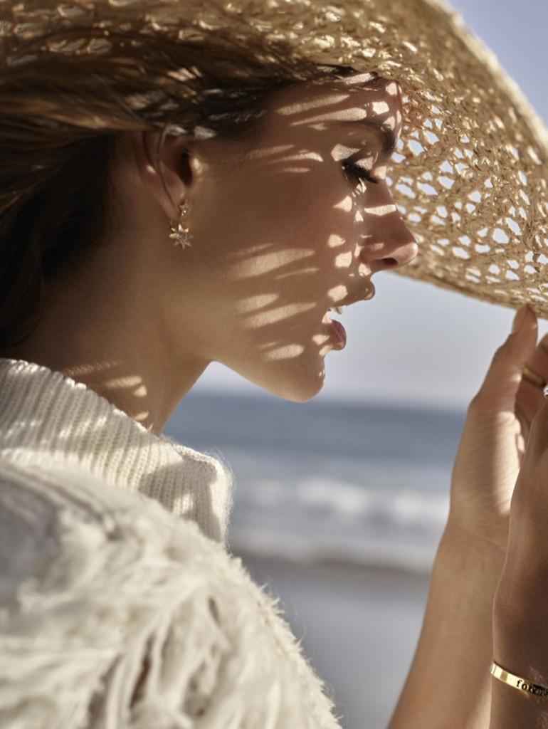 Alessandra-Ambrosio-Beach-Fashion-Editorial04