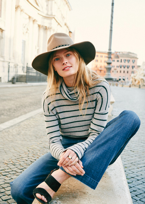 madewell1 2015-09-08 at 23.30.37