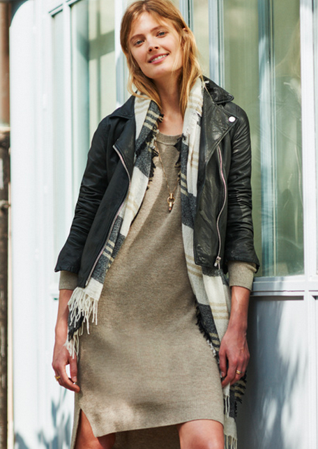 madewell1 2015-09-08 at 23.30.52
