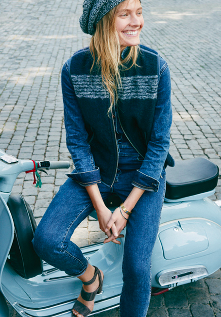 madewell1 2015-09-08 at 23.31.01