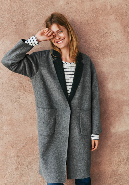 madewell1 2015-09-08 at 23.31.12