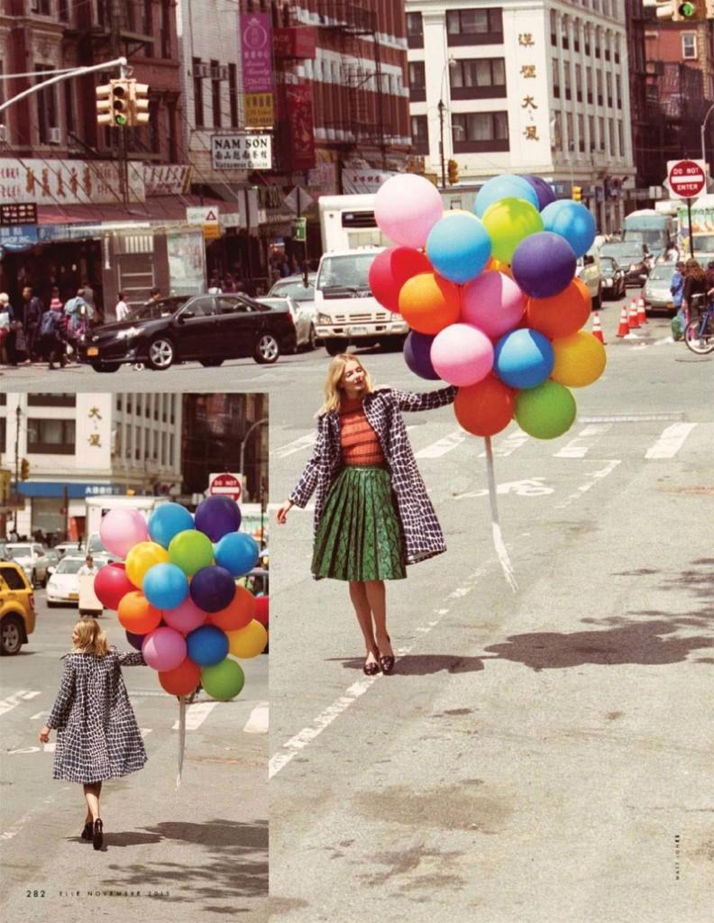 Eniko-Mihalik-Balloons-ELLE-Italy-Editorial02