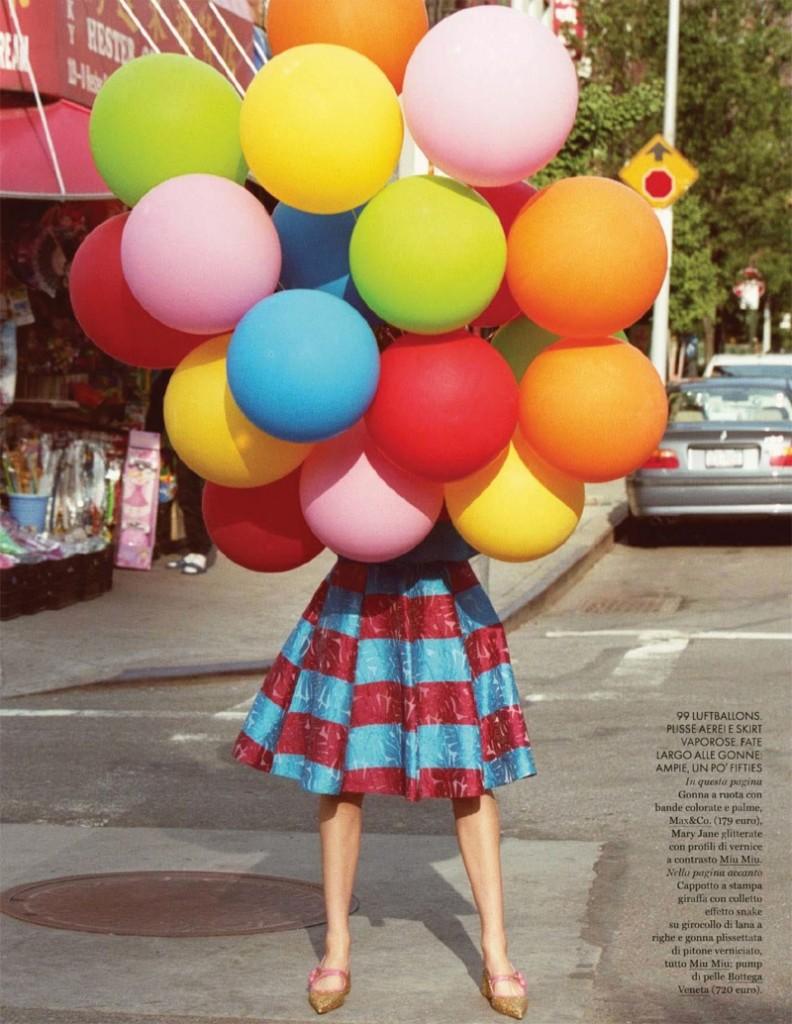 Eniko-Mihalik-Balloons-ELLE-Italy-Editorial05