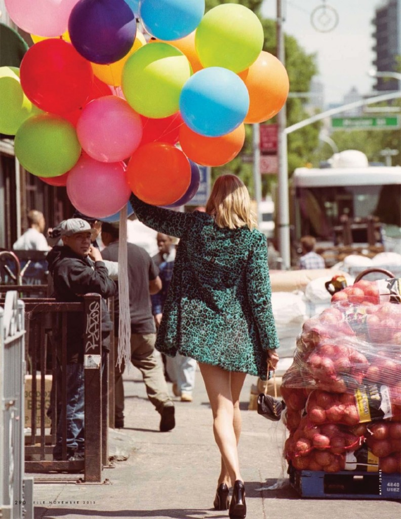 Eniko-Mihalik-Balloons-ELLE-Italy-Editorial08