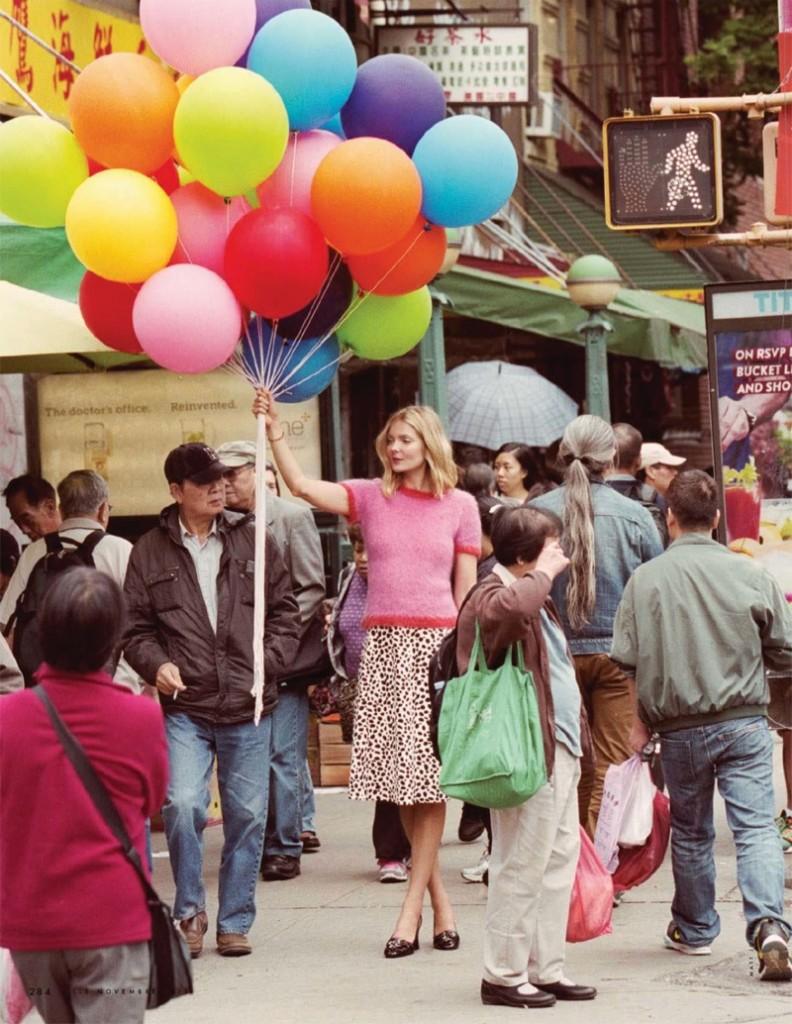 Eniko-Mihalik-Balloons-ELLE-Italy-Editorial10