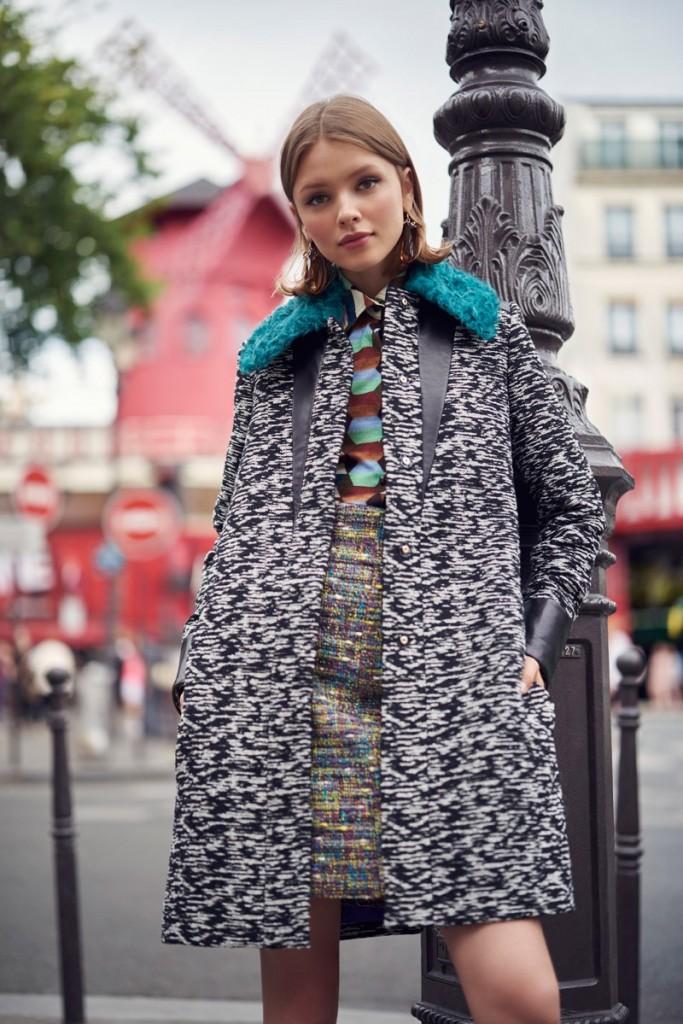 Paris-Style-Vladimir-Marti-Cosmo04