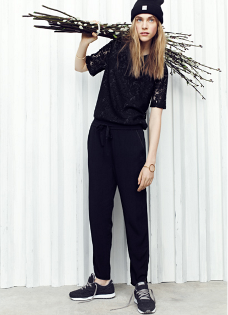 madewell1 2015-11-05 at 22.37.58