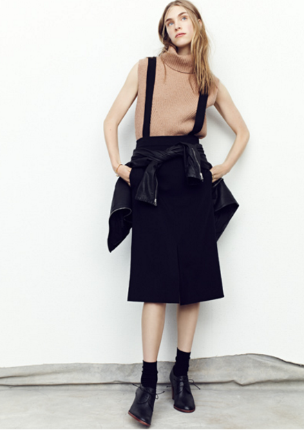 madewell1 2015-11-05 at 22.38.10