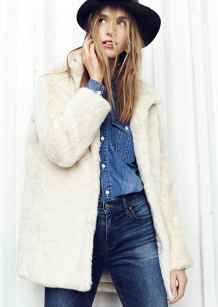 madewell1 2015-11-05 at 22.38.31