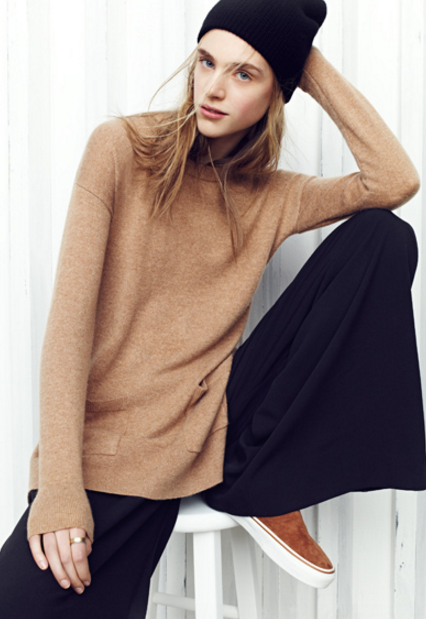 madewell1 2015-11-05 at 22.38.46