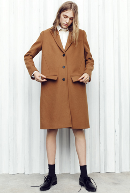 madewell1 2015-11-05 at 22.39.00