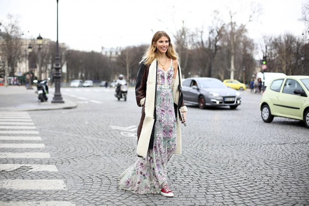 street_style_alta_costura_paris_enero_2016_chanel_armani_159423835_1200x