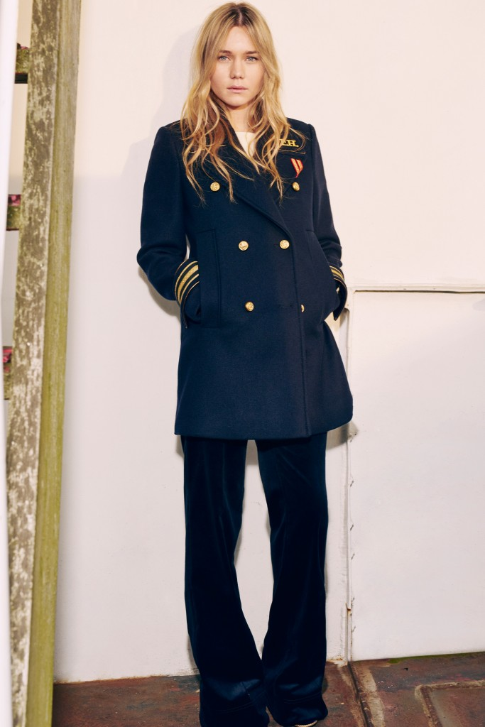 tommy-hilfiger-pre-fall-2016-lookbook-01