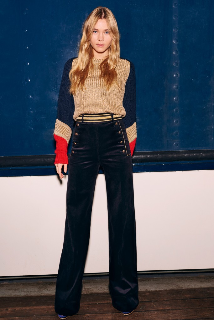 tommy-hilfiger-pre-fall-2016-lookbook-03