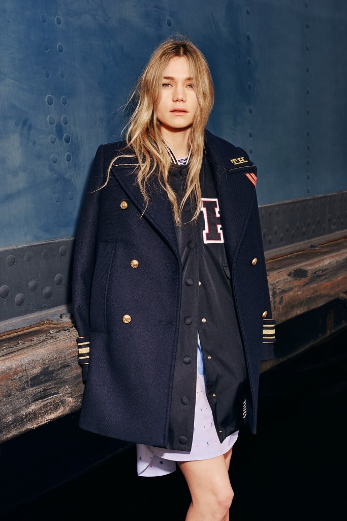 tommy-hilfiger-pre-fall-2016-lookbook-18