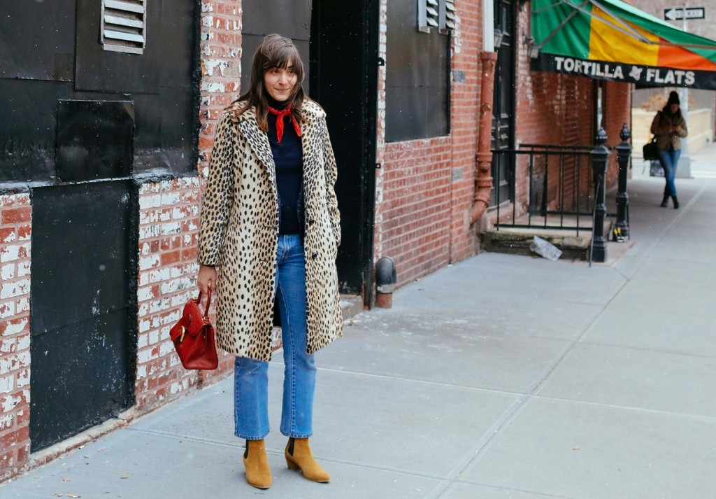 15-nyfw-street-style-day-1-phil-oh (1)