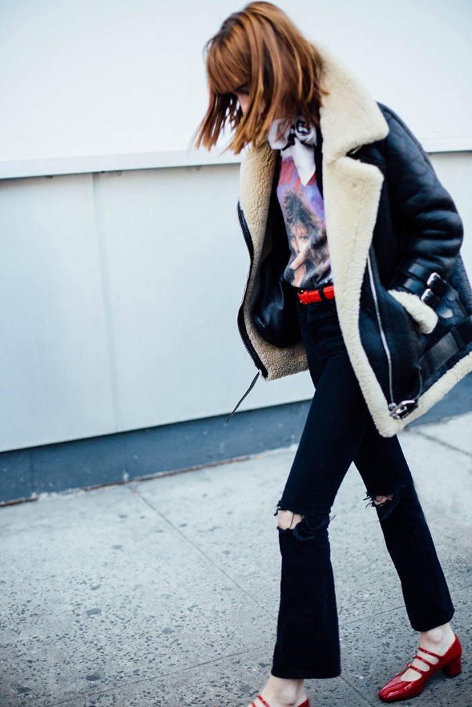 moda_en_la_calle_street_style_new_york_fashion_week_febrero_2016_alexander_wang_825010326_800x