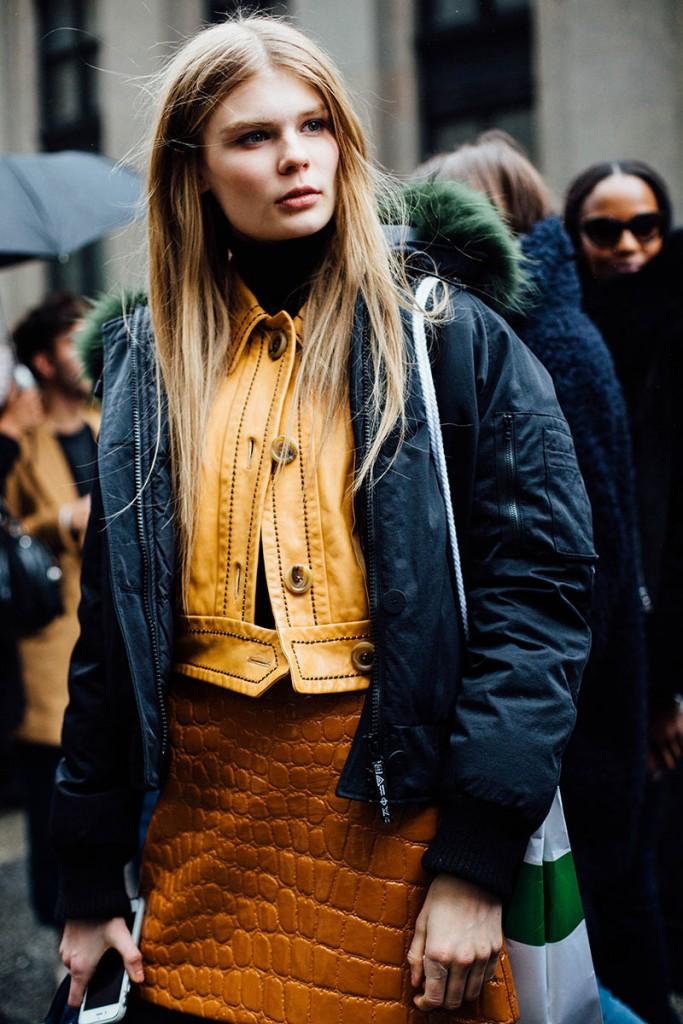 moda_en_la_calle_street_style_new_york_fashion_week_febrero_2016_rodarte_oscar_de_la_renta_543479982_800x