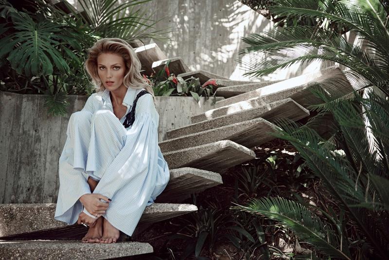 Anja-Rubik-Viva-Moda-2016-Photoshoot02