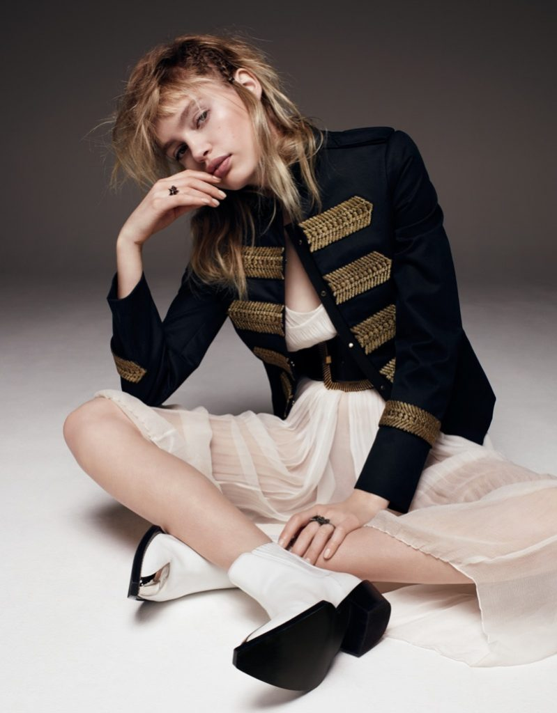 Military-Jackets-Fashion-Editorial-Vogue-Russia01