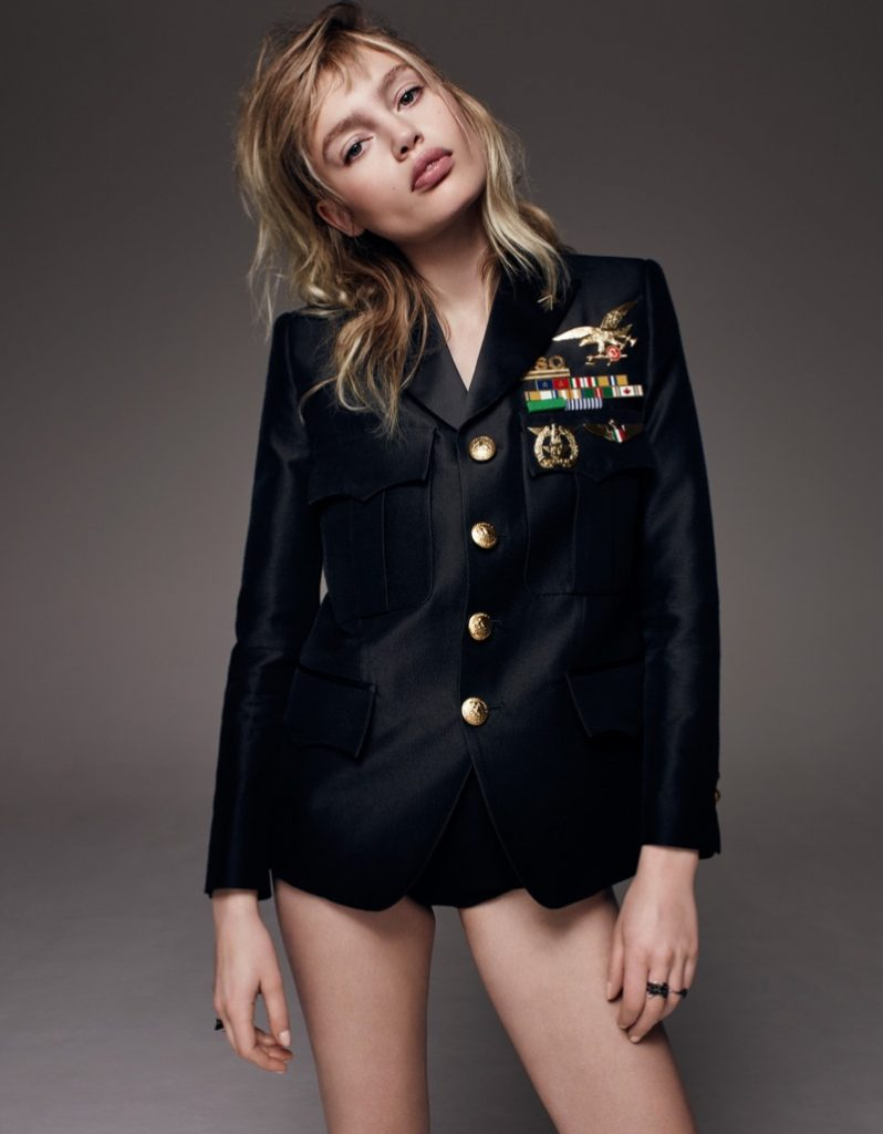 Military-Jackets-Fashion-Editorial-Vogue-Russia06
