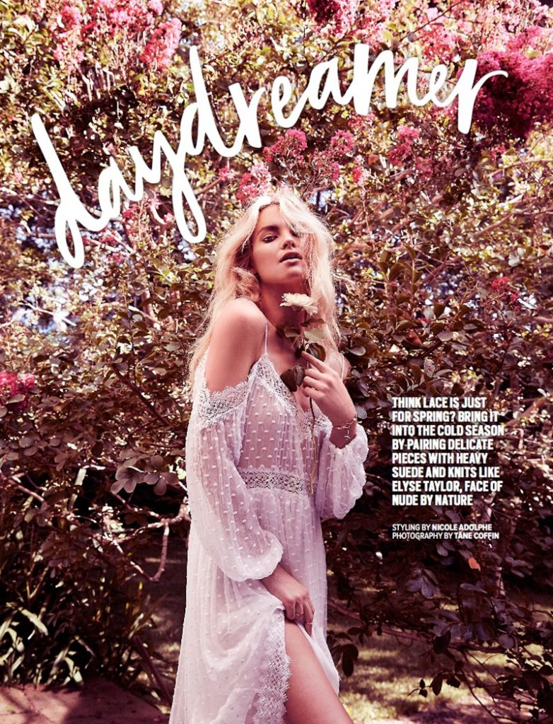 Elyse-Taylor-Lace-Outfits-Cosmo-Australia01
