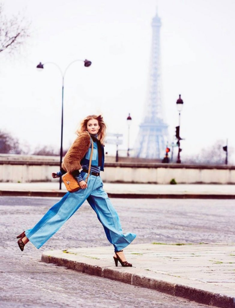 kate-grigorieva-paris-fashion-vogue-mexico-editorial08